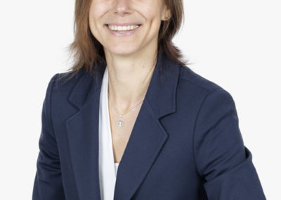 Anita Kovács