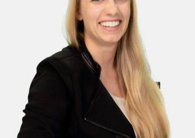 Michelle Kühn