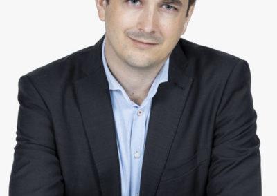 Yves Senn