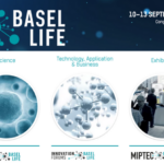 Basel Life 2017: Showcasing Europe's Excellence in Life Sciences