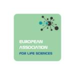 EALS – European Association for Life Sciences