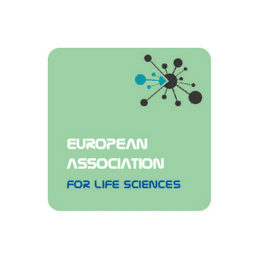 EALS – European Association for Life Sciences