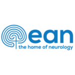 EAN – European Academy of Neurology