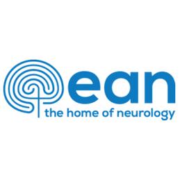 EAN new