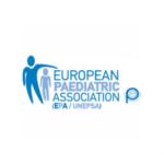 EPA – European Paediatric Association