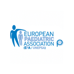 EPA – European Paediatric Association
