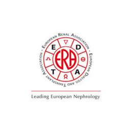ERA-EDTA - European Renal Association - European Dialysis And Transplant Association