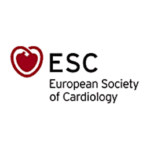 ESC – European Society of Cardiology