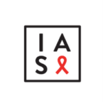 IAS – International AIDS Society
