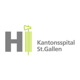 KSSG – Cantonal Hospital of St.Gallen