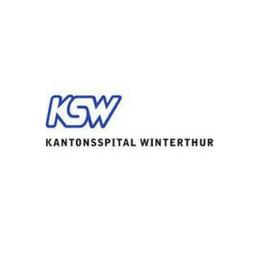 KSW – Cantonal Hospital Winterthur