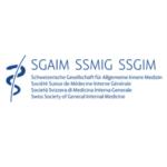 SGAIM – Schweizerische Gesellschaft für Allgemeine Innere Medizin