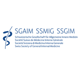 1. SGAIM Autumn Conference 2017