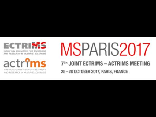MSParis 2017