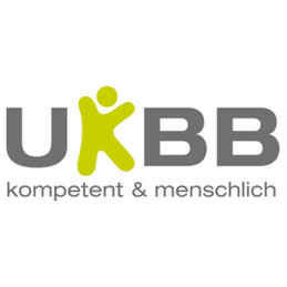 UKBB – University Children's Hospital Basel