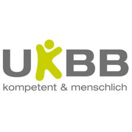 UKBB - Universitäts-Kinderspital beider Basel