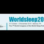 Worldsleep 2015
