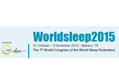 Worldsleep 2015