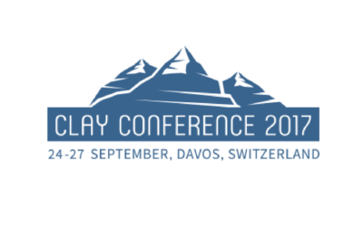 Clay Conference Testimonial 2