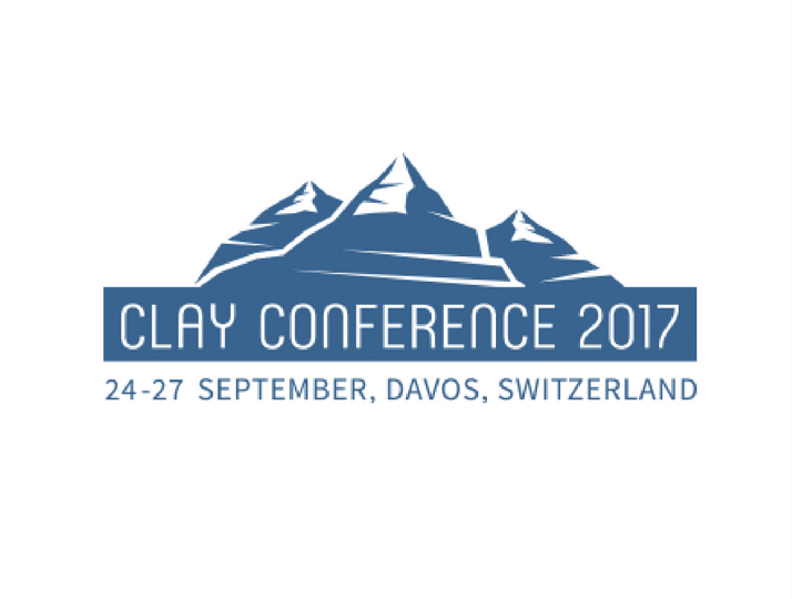 Clay Conference 2017