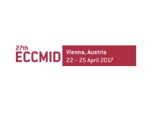 ECCMID 2017