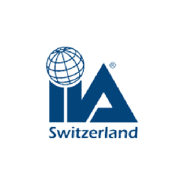 SVIR – Institute of Internal Auditing Switzerland (IIAS)