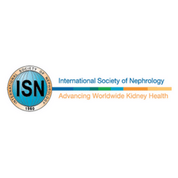 ISN – International Society of Nephrology