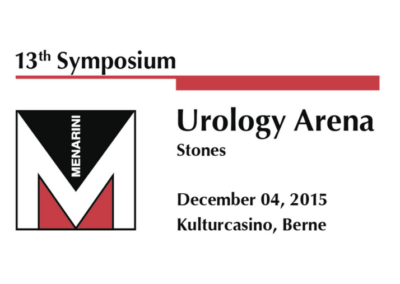 Urology Arena 2015