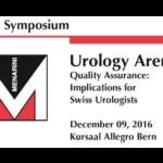 Urology Arena 2016