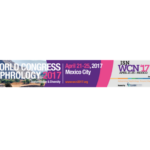WCN 2017