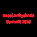 Basel Arrhythmia Summit 2016