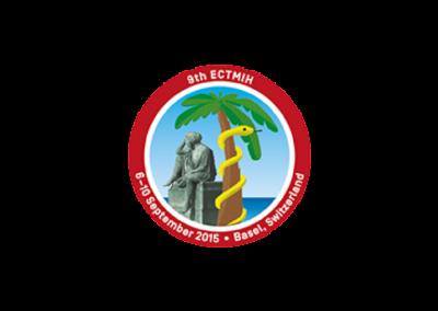 ECTMIH 2015
