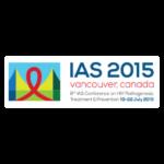 IAS 2015