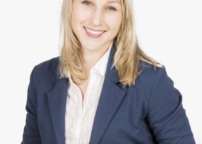 Luzia Balmer