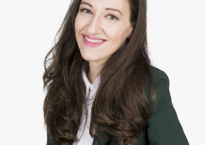 Monika Trpkoski