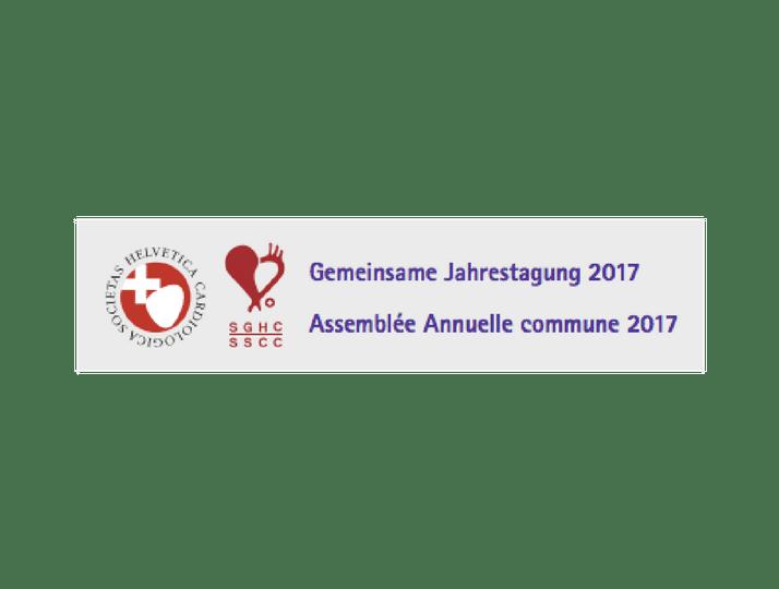 SGK SGHC 2017
