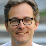 Prof. Tobias Derfuss