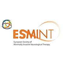 ESMINT – European Society of Minimally Invasive Neurological Therapy