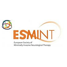 ESMINT Logo