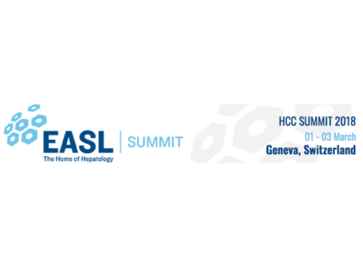 HCC Summit 2018