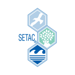 SETAC - Society of Environmental Toxicology and Chemistry