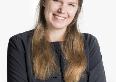 Anna Kargl