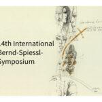 14th Bernd-Spiessl-Symposium 2018
