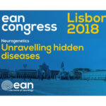 EAN 2018 – 4th Congress of the European Academy of Neurology