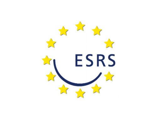 ESRS 2018