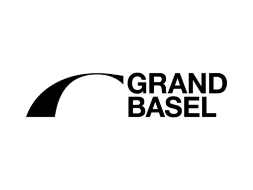 Grand Basel