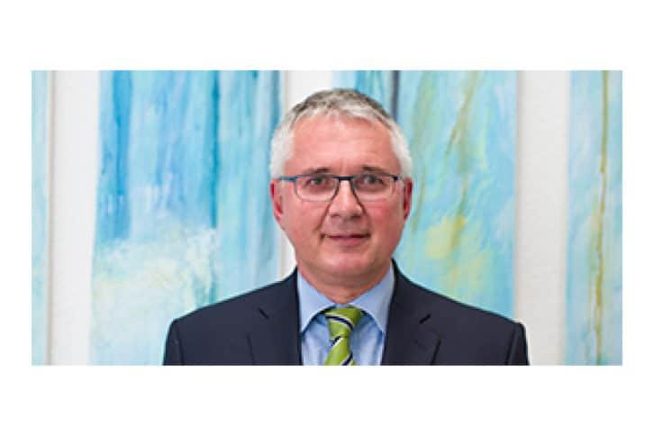 Dr. Thomas Hafen