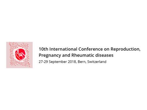 RheumaPreg 2018