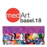 medArt Basel 18