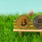 Cryptocurrency: A New Means of Payment at Congrex